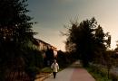 ulica Jana Pawła II