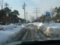 Zima luty 2010