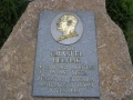 Kamień Emanuela Bułhaka