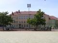 Szkoła podstawowa nr 171 im. St. Staszica