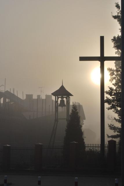 Kościół Św. Hieronima