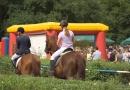 Piknik Wesoła 2011 - 1