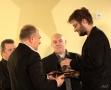 Ogłoszenie wyników i rozdanie nagród XVIII edycji Ogólnopolskiego Festiwalu Kolęd i Pastorałek