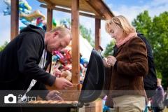 Piknik Wesoła 2012