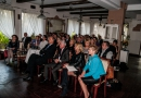 Forum Wesoła 2013