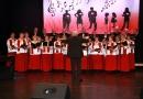 Relacja z IV Festiwalu Pieśni Żołnierskich i Patriotycznych (Fot. Ośrodek Kultury Wesoła)