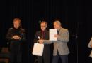 Relacja z IV Festiwalu Pieśni Żołnierskich i Patriotycznych (Fot. Tadeusz Wilk)