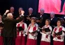 Relacja z IV Festiwalu Pieśni Żołnierskich i Patriotycznych (Fot. Bartłomiej Kuleszewicz)