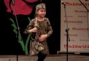 Relacja z V Festiwalu Pieśni Żołnierskich i Patriotycznych