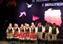 Relacja z VI edycji Festiwalu Pieśni Żołnierskich i Patriotycznych