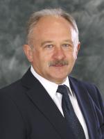 Leszek Winiarski