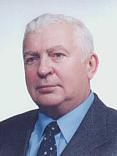 Stefan Słowikowski