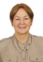 Krystyna Szyszko