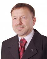 Waldemar Skwarski