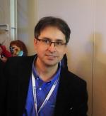 Adam Feliński