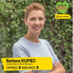 Barbara Kupiec