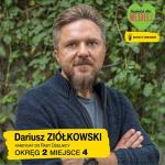 Dariusz Ziółkowski