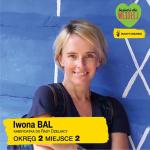 Iwona Bal