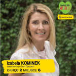 Izabela Kominek