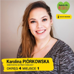 Karolina Piórkowska