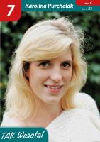 Karolina Purchalak