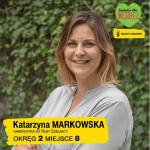 Katarzyna Markowska