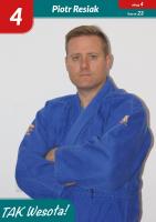 Piotr Resiak