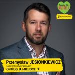 Przemysław Jesionkiewicz