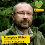 Przemysław Urban