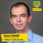 Robert Krawz