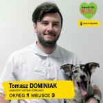 Tomasz Dominiak