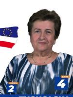 Ewa Tucholska