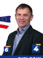 Marek Bielecki