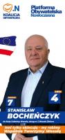 Stanisław Bocheńczyk