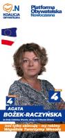 Agata Bożek-Raczyńska