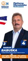 Marian Babuśka