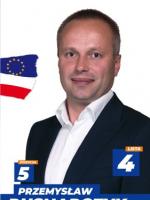 Przemysław Rusnarczyk