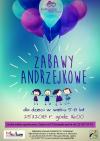 Magiczne Andrzejki